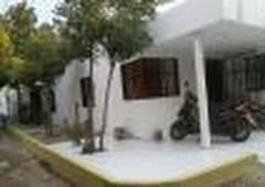 casa en venta en asocon, santa marta, magdalena - 65.000.000 - cav64204 - bienesonline