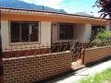 casa en venta en jordan, ibagué, tolima - 95.000.000 - cav55272 - bienesonline