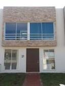 casa en venta en la florida, villamaría, caldas - 255.000.000 - cav66105 - bienesonline