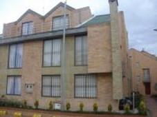 casa en venta en mosquera, mosquera, cundinamarca - 255.000.000 - cav47149 - bienesonline