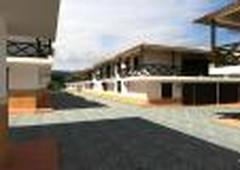 lote en venta en barichara, santander - 30.000.000 - lov98931 - bienesonline