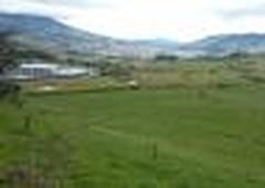lote en venta en bodegas de nutresa, pasto, nariño - 25 hectareas - 130.000 - lov107684 - bienesonline
