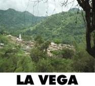 lote en venta en la cabaña, la vega, cundinamarca - 2 hectareas - 200.000.000 - lov17495 - bienesonline