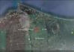 lote en venta en sitionuevo, magdalena - 49.000 - lov179650 - bienesonline
