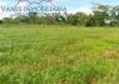 lote en venta en villavicencio, villavicencio, meta - 100.000.000 - lov146421 - bienesonline
