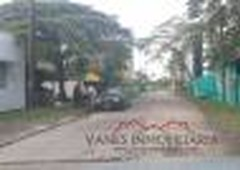 lote en venta en villavicencio, villavicencio, meta - 1.100.000.000 - lov146463 - bienesonline