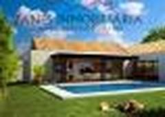 lote en venta en villavicencio, villavicencio, meta - 335.000.000 - lov146585 - bienesonline