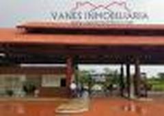 lote en venta en villavicencio, villavicencio, meta - 355.000.000 - lov145847 - bienesonline