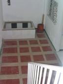 casa en venta en quintas de flandes, flandes, tolima - 36.000.000 - cav32322 - bienesonline