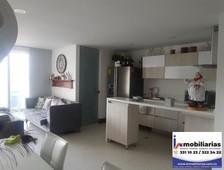 apartamento piso 24 sector altos de cataluña