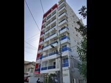 apartamento en venta en cartagena - barrio españa
